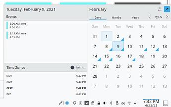 calendar1_hu5a9dd112f945e76686e23aff7a17e355_55615_700x0_resize_box_2
