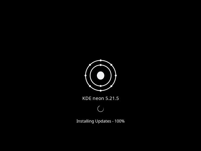 VirtualBox_KDE neon_13_05_2021_08_48_27