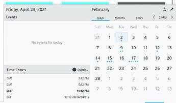 calendar2_hu620f541ad9fbc10b3cf03a06ffc10033_61108_700x0_resize_box_2