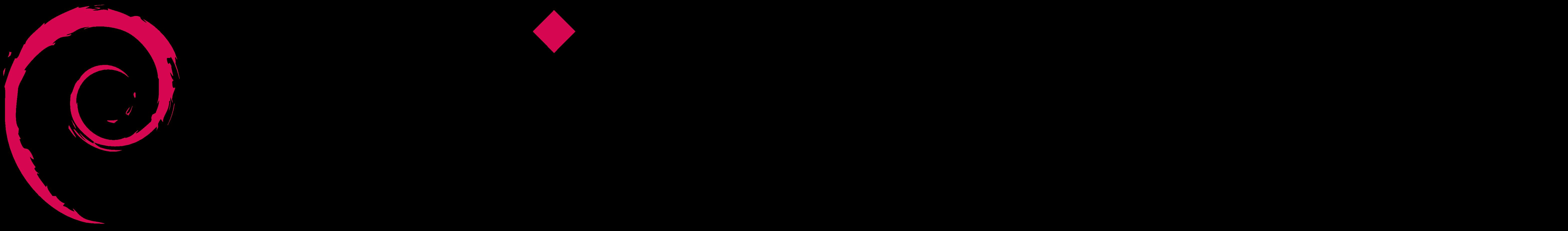Debian中文论坛
